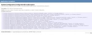 erro_site