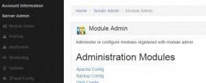 server_admin
